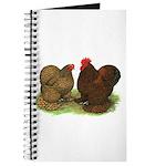 Cochin Pair Journal