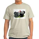 Cochin Couple Light T-Shirt