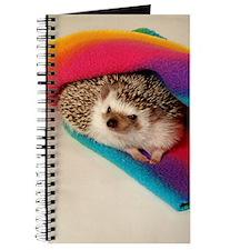 Piper Journal