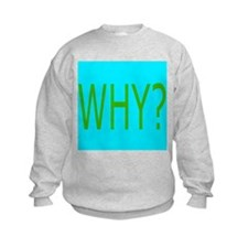 "Funny design for kids""From li Sweatshirt"