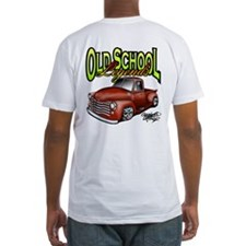 Old School Legends '53 Chevy Pickup Shirt