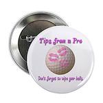 Wipe Your Balls 2.25