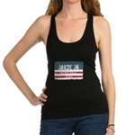 LJ Clear Black Outline T-Shirt