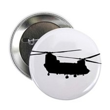 "Unique Helicopters 2.25"" Button (10 pack)"