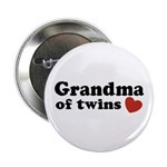 Grandma of Twins 2.25