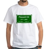 Pleasant Hill Shirt