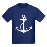 Anchor  T