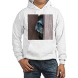 The Nose Knows Hoodie