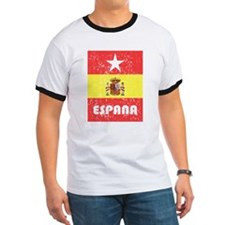 Part 8/8 - Spain World Cup 2010 T