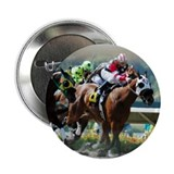 "Racing 2.25"" Button (10 pack)"