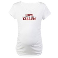Drive Like a Cullen Shirt