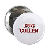 "Drive Like a Cullen 2.25"" Button"