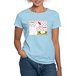 S'Awright! Women's Light T-Shirt