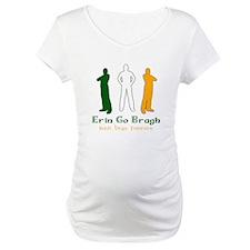 Irish Boys Forever Shirt