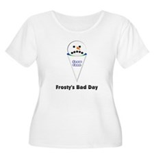 Sorry, Frosty! T-Shirt