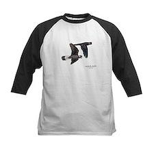Short-billed Black Cockatoos Tee