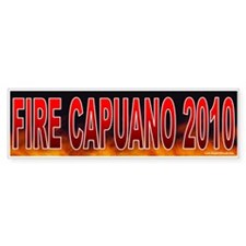 Fire Michael Capuano (sticker)