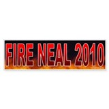 Fire Richard Neal (sticker)