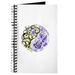Yin Yang Earth Journal