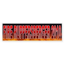 Fire Dutch Ruppersberger (sticker)
