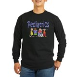 Pediatric T