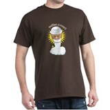 Coffee Power T-Shirt