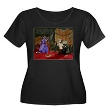 Angels of Music T