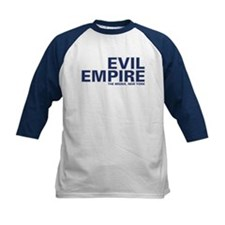 Evil Empire, The Bronx, New Y Tee