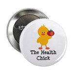 The Health Chick 2.25