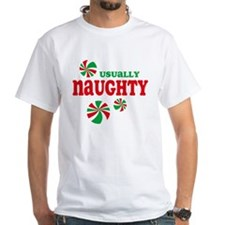 Naughty Candy Shirt