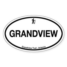 Grandview Trail