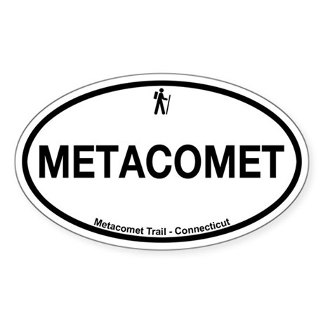Metacomet Trail
