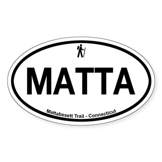 Mattabesett Trail