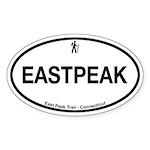 East Peak Trail