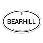 Bear Hill Loop