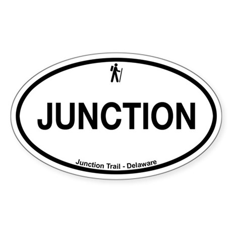 Junction Trail