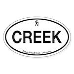 Creek Road Trail