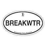 Breakwater Trail