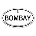 Bombay Hook National Wildlife Refuge Loop