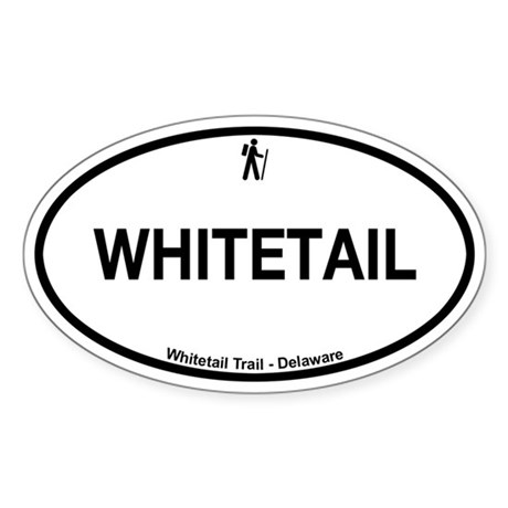 Whitetail Trail
