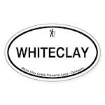 White Clay Creek Preserve Loop
