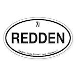 Redden State Forest Loop