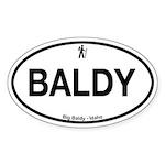 Big Baldy