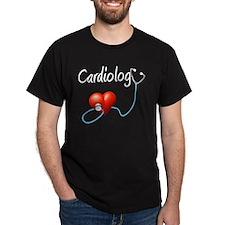 Cardiology T-Shirt