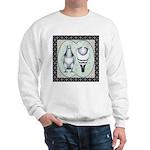 American Show Racer Standard Sweatshirt