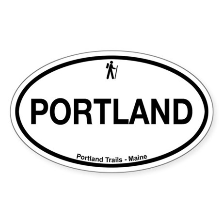 Portland Trails