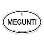 Mount Megunticook