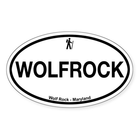 Wolf Rock