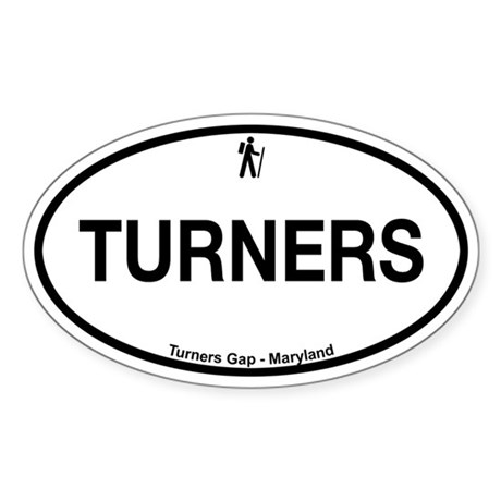 Turners Gap