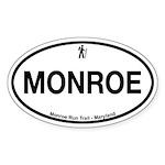Monroe Run Trail
